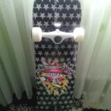skateboard nou nout