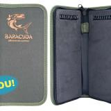 Penar TW pentru monturi de crap Baracuda