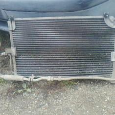 Radiator de clima daewoo matiz - Radiator aer conditionat, MATIZ (KLYA) - [1998 - 2013]