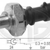 Senzor presiune ulei OPEL VITA B 1.0 i 12V - ERA 330366