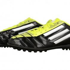 Pantofi fotbal Adidas Taqueiro TF - Ghete fotbal Adidas, 44 2/3