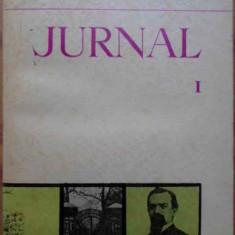 Biografie - Jurnal Vol.1 - Titu Maiorescu, 154444