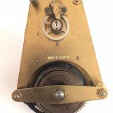 Mecanism pentru ceas mecanic masa sau perete