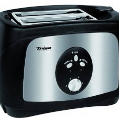 Prajitor De Paine Crunchy Toast 7321.47 - Toaster