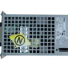 SURSA ALIMENTARE DELL MODEL: PV221s 650W compatibil: PowerVault 220S