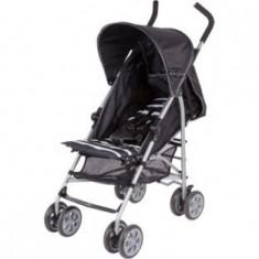 Carucior copii - Carucior de copii Babystart from birth