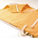 Electrica - Pad incalzitor umeri-pectoral-dorsal-toracic ET Ph Dagapharma