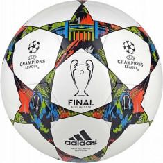Minge fotbal - MINGE ADIDAS FINALE BERLIN CAPITANO COD M36921