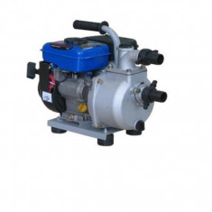 Motopompa Stager GP 40 - Pompa gradina