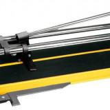 Masina de taiat - Dispozitiv taiat gresie, faianta 600 x 180 mm