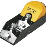 Rindea 250 mm pentru rigips