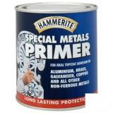 Grund HAMMERITE - 0.5 L
