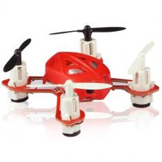 Drona BigBoysToys Skytech Mini Rosu
