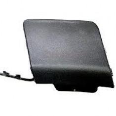 Capac carlig remorcare bara spate Skoda Octavia 2 1Z3 2004-2008/ 2008-2013 1Z5807441