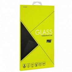 Folie Protectie ecran antisoc OnePlus One Tempered Glass PRO+ - Folie de protectie