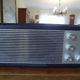 Pickup - Pickup audio