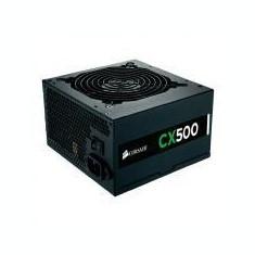 CR PSU 500 CP-9020047 - Sursa PC Corsair