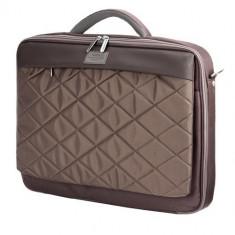Sumdex Notebook case 15.6 '