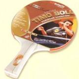 Paleta ping pong - Paleta de ping-pong Butterfly Timo Boll Bronze