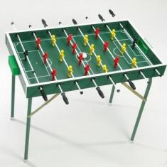 Fotbal de masa Szerval - Foosball