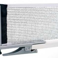 Fileu J. Snapper - Ping pong