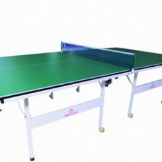 Masa ping pong - Masa de tenis Spartan