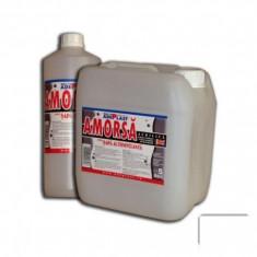 Ciment - Amorsa Acrilica pentru sape - 5 L