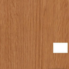 Pal melaminat ST24 (stejar deschis) - 8 mm