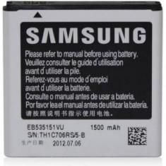 Baterie telefon - Acumulator Samsung I9070 Galaxy S Advance EB535151VU Original
