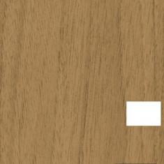 Pal melaminat ST9 (nuc avigon scortisoara) - 8 mm