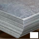 Tabla zincata - 0.32 x 860 x 2000 mm