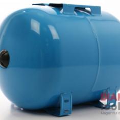 Pompa gradina - REZERVOR HIDROFOR VAO100 100L