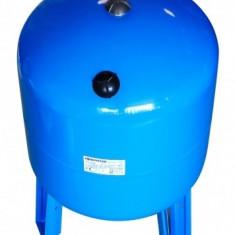 Pompa gradina - REZERVOR HIDROFOR VAV150 150L