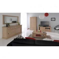 Mobilier living - Comoda TV BERGEN Ro