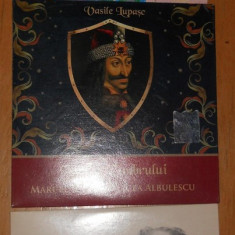 COLINDE, FURIA ZIMBRULUI, BUCURIA COPIILOR, DONA DUMITRU SIMINICA - LOT 4 CD - Muzica Sarbatori