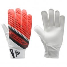 Echipament portar fotbal - In STOC! Manusi Portar adidas F50 Training Gloves- Originale - Marimea 10