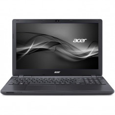 Acer Laptop Acer 15.6