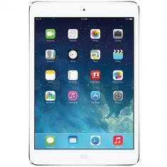 Tableta iPad Mini Retina Display - Apple Apple Ipad mini 2 32gb 4g lte alb