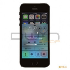 Apple Apple Iphone 5S 32Gb Space Gray