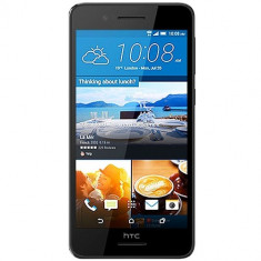 Telefon HTC - HTC HTC DESIRE 728 X DUAL SIM 16GB LTE 4G NEGRU