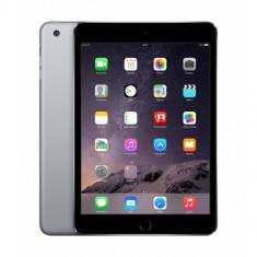 Tableta iPad mini 3 - Apple Apple iPad mini 3 Retina 16GB WiFi Space Gray