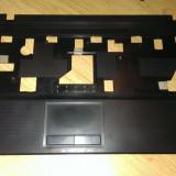 Palmrest + touchpad Asus X54 putin deteriorat