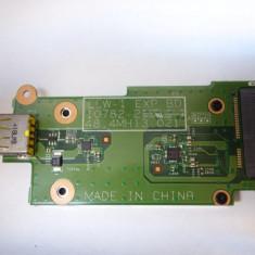 USB Card reader laptop Lenovo ThinkPad E520 ORIGINAL! - Port USB laptop