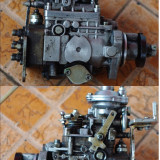 Pompa injectie turbo diesel, rotativa-Bosch, Universal