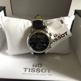 Ceas Tissot Dressport Chronograph, Tissot Dressport femei, Ceas Tissot de dama