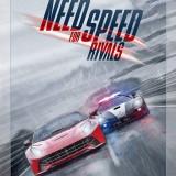 Joc Consola - Electronic arts Joc Need For Speed Rivals (PC)