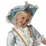 PA97 Accesoriu palarie tematica pentru copii - Costum copii