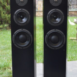 Boxe JBL XTI 60