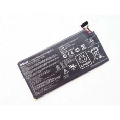 Baterie Originala tableta Asus C11-ME370T