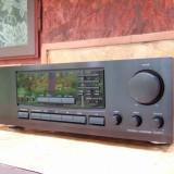 Onkyo TX-8211RDS [Ca nou] - Amplificator audio Onkyo, 41-80W